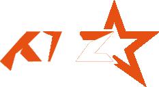 Kidz Rezort